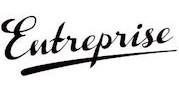 logo-entreprise-music-partenaire-diez-inc