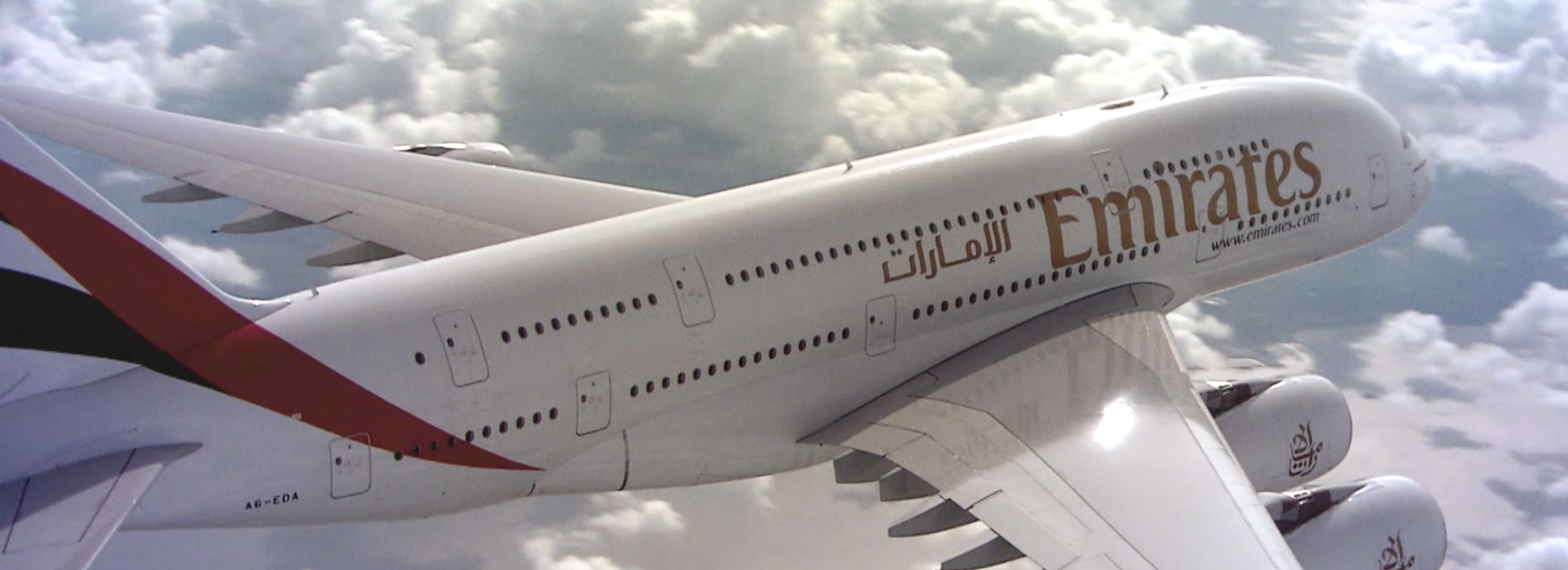 commercial-fly-emirates-psg-paris-saint-germain-diez-films