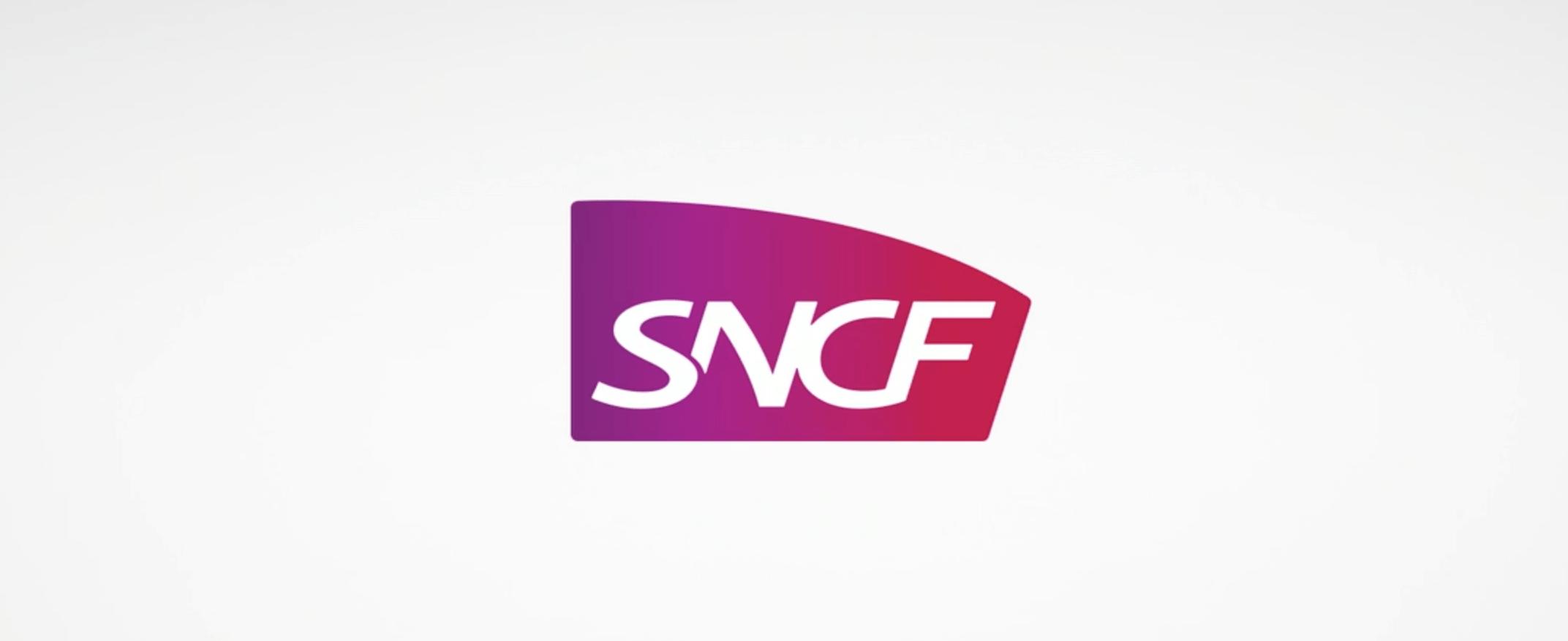 SNCF-campagne-micro-prix