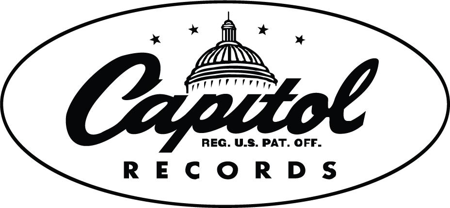 capitol-records-logo