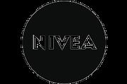 logo-nivea-partenaire-diez-inc