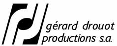 logo-gdp-gerard-drouot-productions