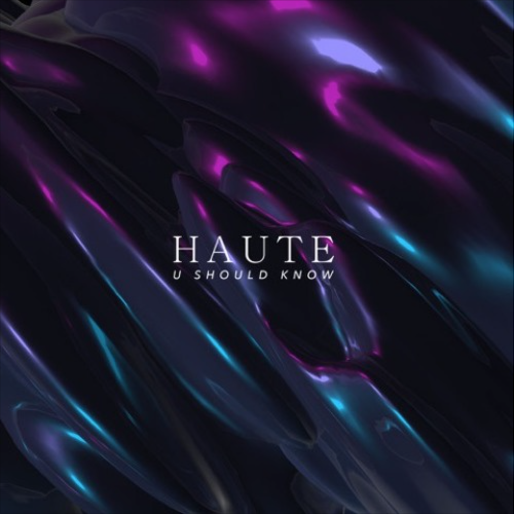 haute-u-should-know