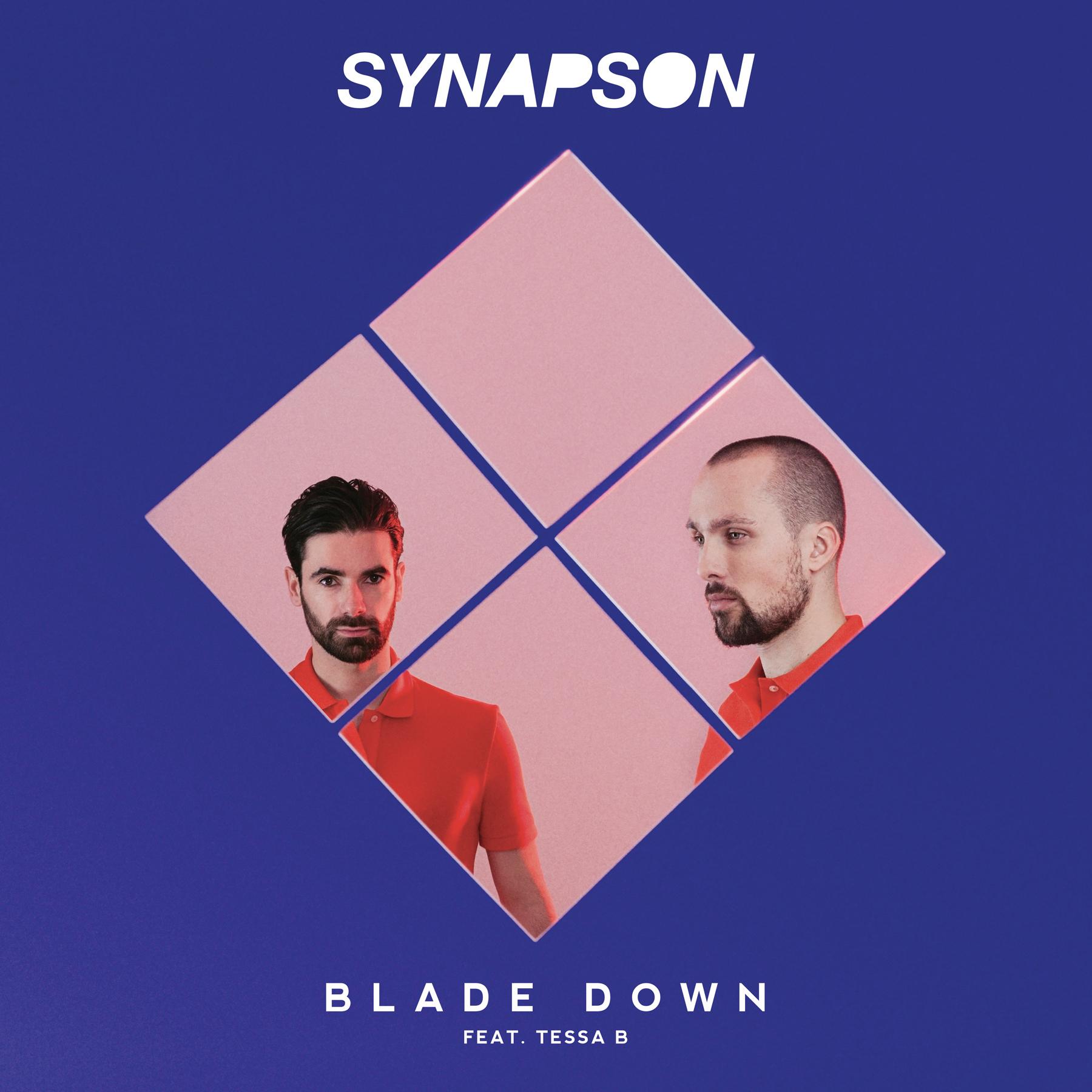 blade-down-synapson-tessa-b-convergence