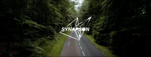 blade-down-clip-synapson-tessa-b