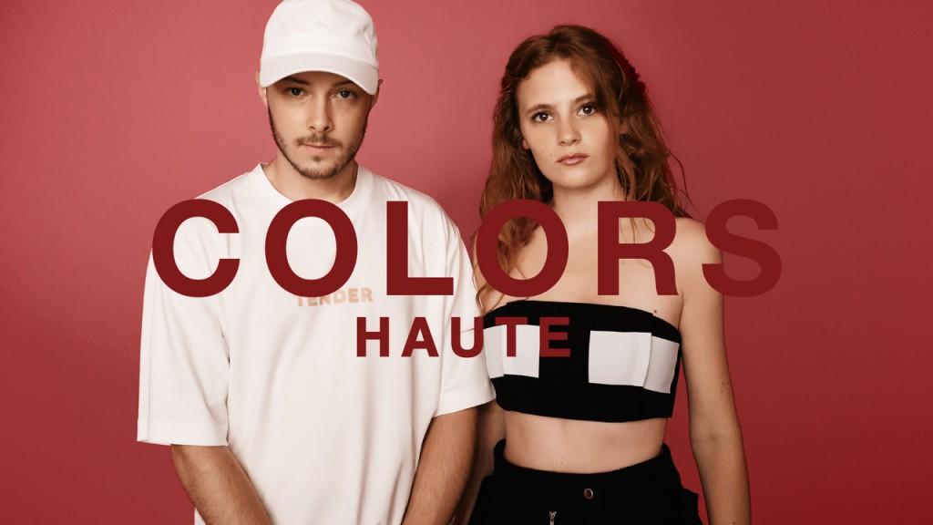 ColorsStudios_ColorsShow_Thumbnail_Haute