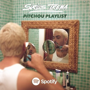 Cover Playlist Spotify #2