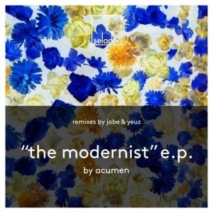 the_modernist_cover