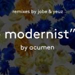 Yeuz _Acumen